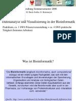 BioI_IntroCottbus2006a