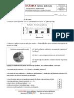 MAT6 FichaTrabalho EstatisticaNumerosRacionais (1)