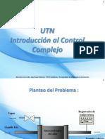 6. Clase 4 Controladores Intro a Control Complejo Respuesta LC
