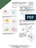 MAT6 FichaTrabalho Isometrias1 (1)