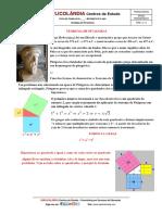 MAT9-FichaTrabalho-TeoremaPitagoras