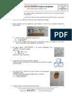 MAT9-FichaTrabalho-Trigonometria7