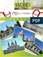 Madrid What to do and see.pdf