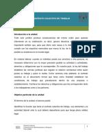 Contrato colectivo de trabajo.pdf