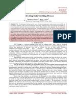 IJMER-47046064.pdf