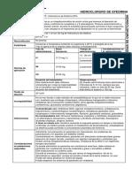 Parenteral EFEDRINA.pdf