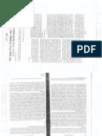 14-Drucaroff, Elsa- Por algo fue,análisis al  prologo al Nunca mas de Ernesto Sábato..pdf