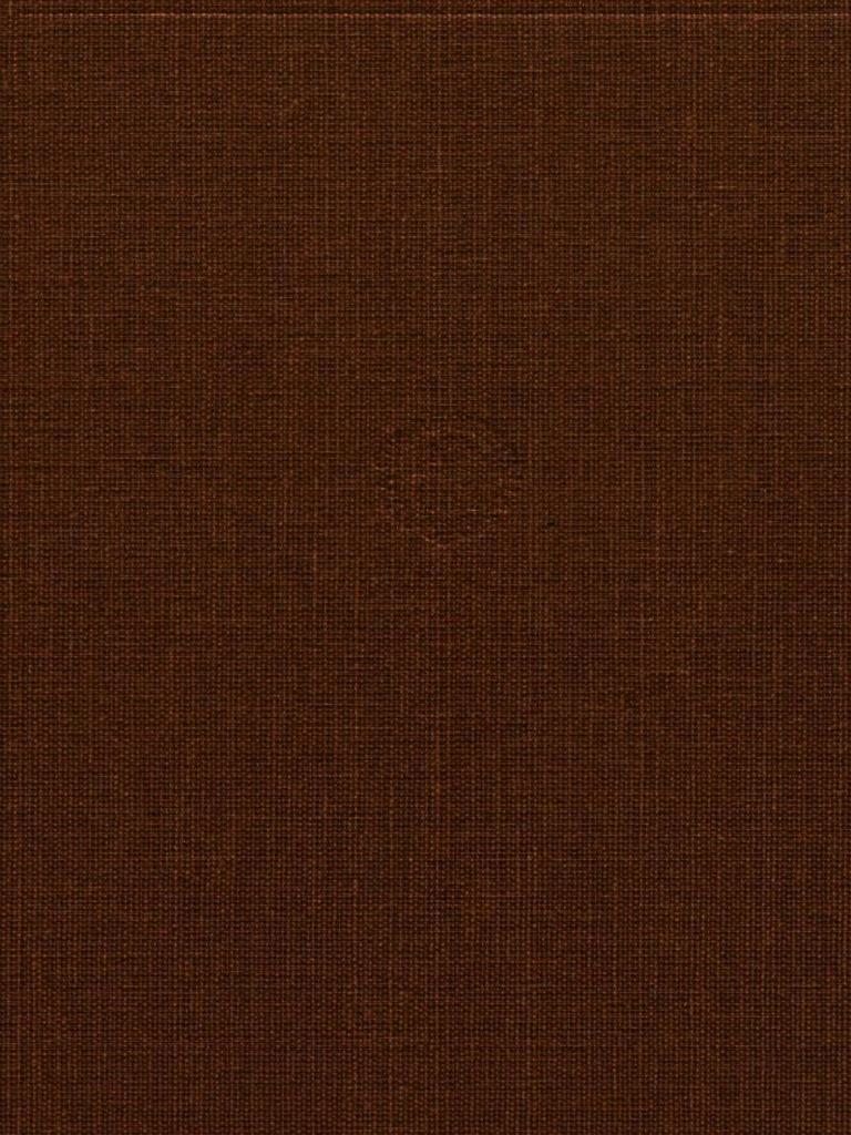 6-Stück :E SOT-343 .. Hall element HW-101A
