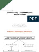 antibiticosbetalactmicos-131213054807-phpapp02