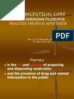 Pharm Care for Practice-WM-2010