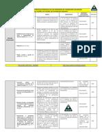 Clasificación-J-VOLUNTARIA-TABLA.pdf