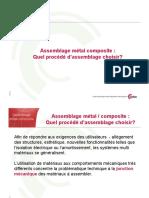 10h30_Auger.pdf