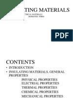 insulatingmaterials2012-140327103932-phpapp01.ppt