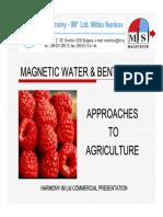 Organic Agriculture (1))1))1)