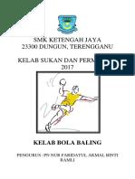 Cover Fail 2017