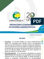 Prestaciones sociales-situaciones administrativas.ppt