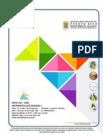 PR2018 MAT 131 1448 Prontuario y Plan de Evaluacion Directora