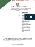 MIUR.AOODGSIP.REGISTRO_UFFICIALE(U).0005853.10-11-2017[1]