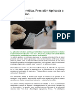 Edición Genética_Precisión Aplicada a la Producción.docx