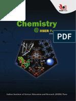 Chemistry Final Book 2006-2014_final