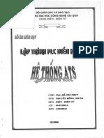 Lap Trinh PLC Dk He Thong ATS