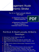 Management Acute stroke.ppt