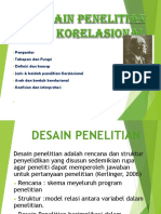 penelitian korelasi.pptx