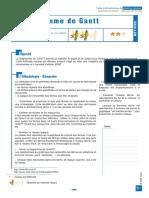6_1_gantt.pdf