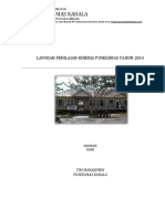Cover 2015