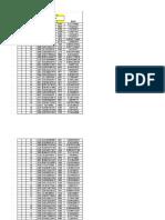 Nh-58 Axle Load Data.xls - 2 Axle _1 (1)