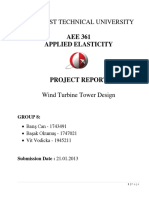 Ae361 Project Final