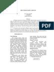 125750928-Sifat-Koligatif-Larutan-JURNAL-Repaired.pdf