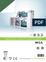 Aermec_WSA_Installation_manual_Eng.pdf