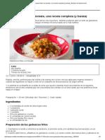 Recetas_ Garbanzos fritos con tomate, una receta completa (y barata).pdf