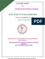 a503mDistribution of Electrical Power.pdf