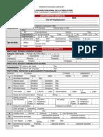 BCMS_pdf (1)