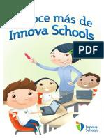ABC Innova Schools