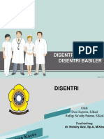 340591857-ppt-disentri
