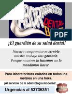 """""""El Pivot"""""""