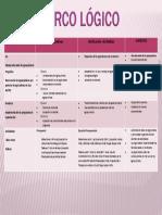 Matriz marco logico 5.pdf