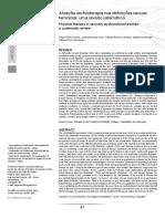 ARTIGO BASE.pdf