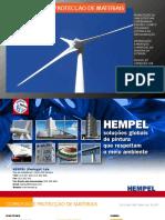 Corros_Prot_Mater_Vol32_n1_2013.pdf