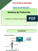 Sistemas de Produccion 3A Fluidos.pptx