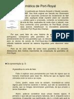 03-18_Gramaticas historico.ppt