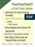 tll-2011.pdf