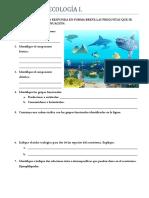 Taller_Tema_6_parte_1.pdf