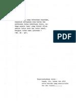 A84swi.pdf