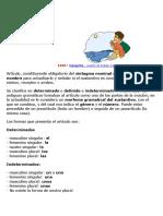 El Artículo.docx