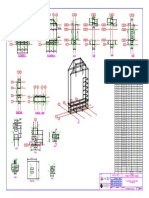 Plano Final Lista Materiales-model