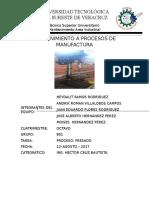 FREASADORA REPORTE ACTAUAL.doc